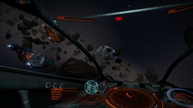 File:Elite dangerous beta 2-24.jpg