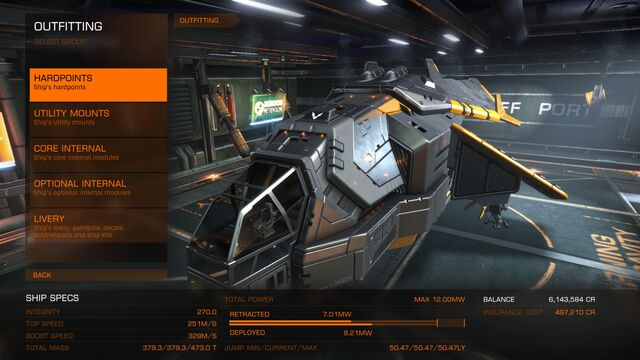 File:Ship Outfitting.jpg