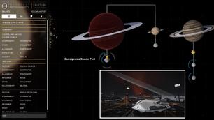 Sacaqawea-Space-Port-Planetary-Outpost