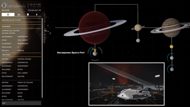 File:Sacaqawea-Space-Port-Planetary-Outpost.png