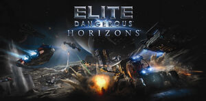 Horizons-Release-Cover