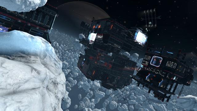 File:CQC-Ice-Field.png