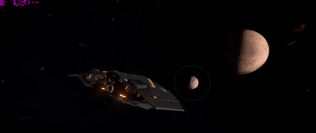 File:Elite - Dangerous (CLIENT) 2 6 2016 10 40 21 PM.png