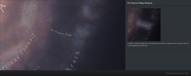 File:The-Dryman-Ridge-Galactic-Region.png