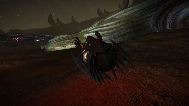 File:Thargoid Surface Site Scavenger close.png