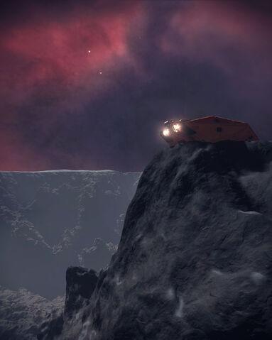 File:Canyon Planet.jpg