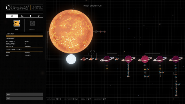 File:Antares-system-map.png
