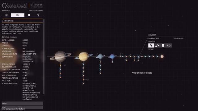 File:Kuiper-belt-objects.jpg