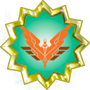 Fichier:Badge-edit-7.png