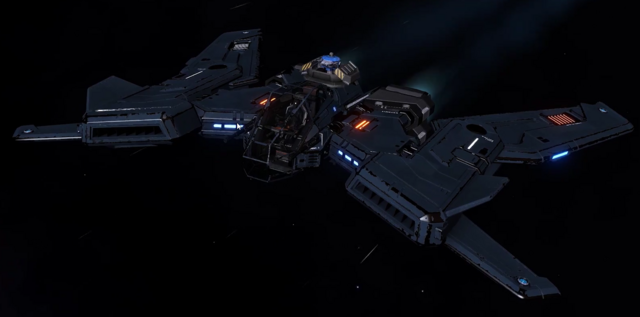 File:Small fighter 01.png