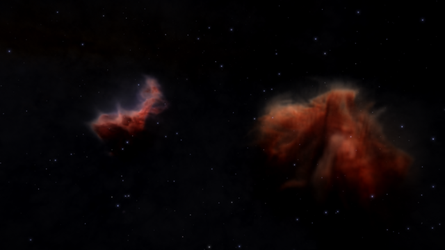 File:Heart and Soul Nebulae.png