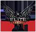 ELITE: DANGEROUS wiki