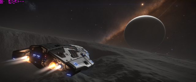 File:Elite - Dangerous (CLIENT) 5 22 2016 12 33 19 PM.png