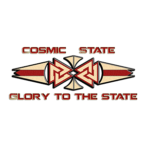 File:Cosmic State.png