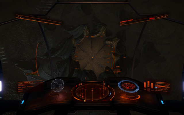 File:Thargoid Surface Site central structure.png