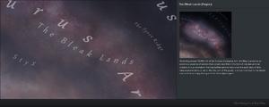 The-Bleak-Lands