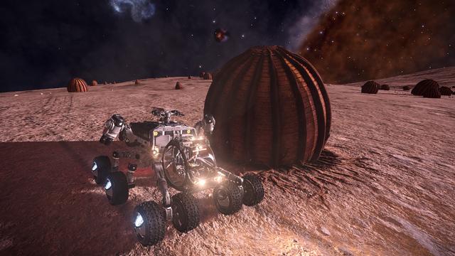 File:Space-Pumpkins-at-Mahon-Research-Base.png