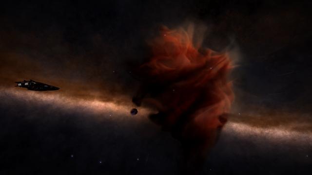 File:Cat's Paw Nebula.png