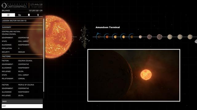 File:Amundsen-Terminal-Planetary-Outpost.png