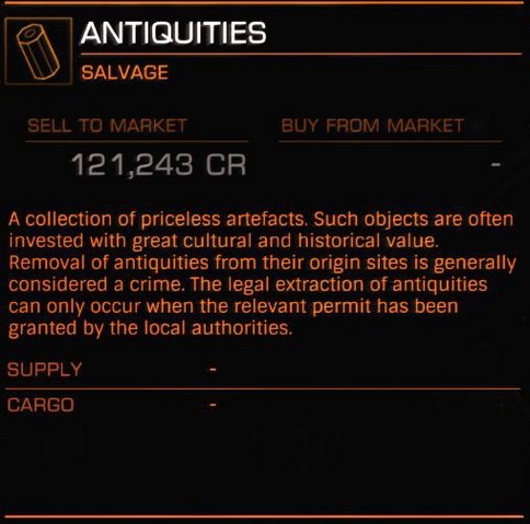File:Antiquities-Commodities.png
