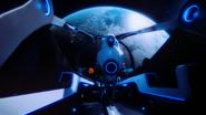 Imperial-Courier-Cockpit