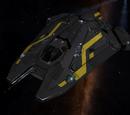 Viper MkIII