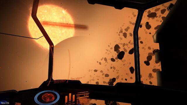 File:Mining in the rings 0267.jpg