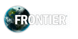 Frontier-Logo-transparent