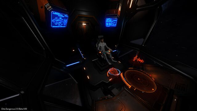 File:Keelback Cockpit.jpg