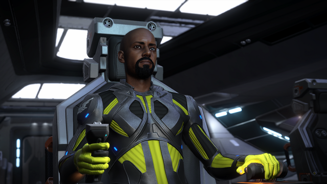 File:Holo-Me-character-male-3.png