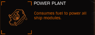 File:PowerPlant Ingame.png