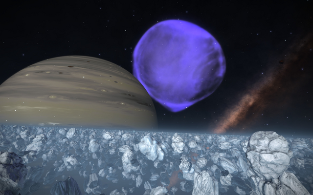 File:The-Bubble-Nebula-Gas-Giant.png