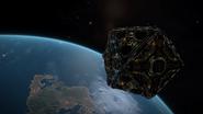 Elite-Dangerous-Coriolis-Planet