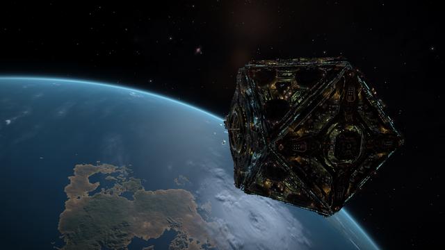 File:Elite-Dangerous-Coriolis-Planet.png