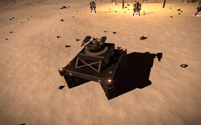 File:Ground based defense turret anti-srv version.jpg