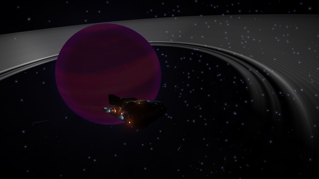 File:The failed star with rings.png