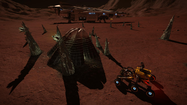 File:Alien-Structure-Barnacle-SRV-Anaconda.png