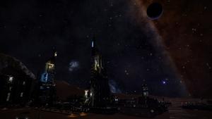 Moon-Achenar-4A