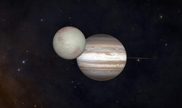 File:Europa-and-Jupiter-3303.jpg