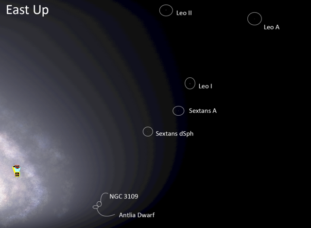 File:Galaxies East Up.png