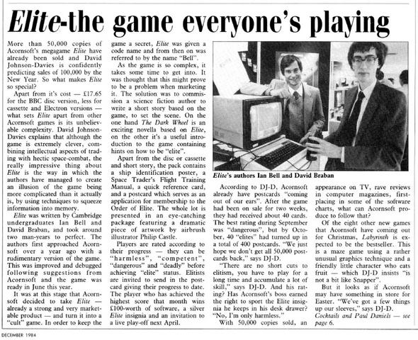 File:Acorn-News-magazine-Article-on-Elite-December-1984.png