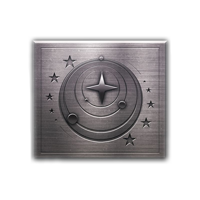 Файл:Federation.png