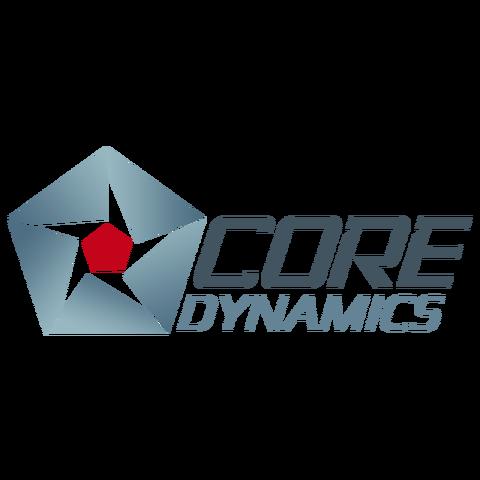 File:Coredynamics.png