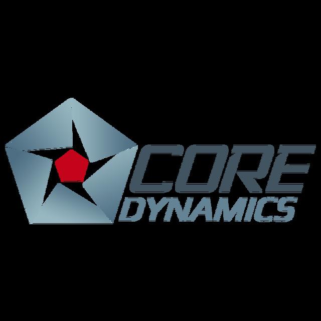 Файл:Coredynamics.png