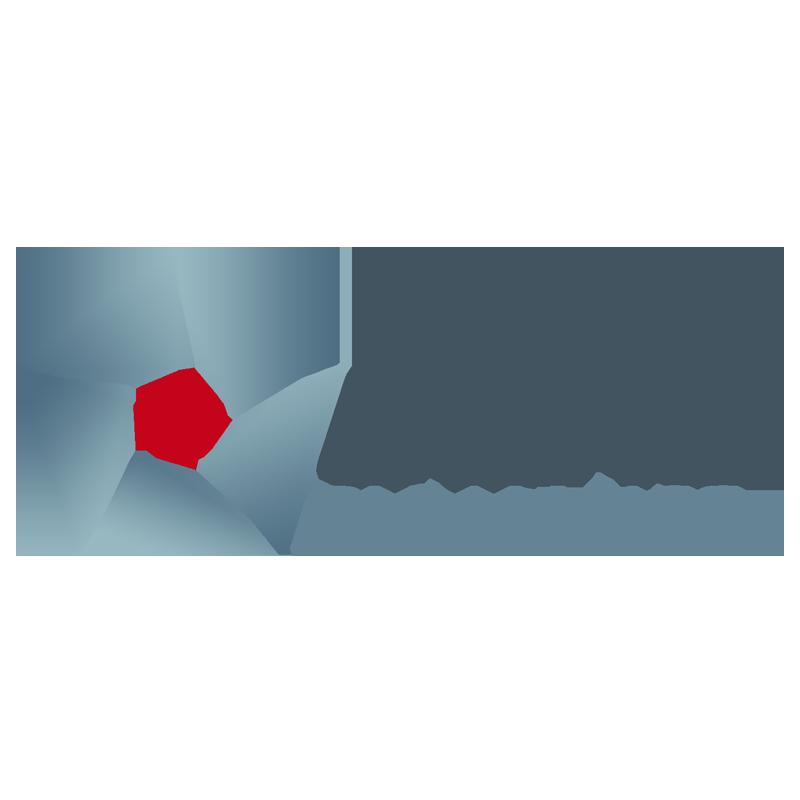 Coredynamics