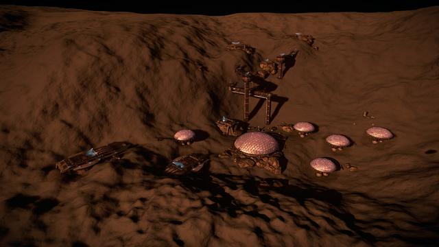 File:The-Dweller-Engineer-Base.png