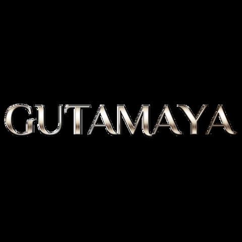 File:Gutamaya.png