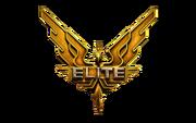 Golden-Elite-Logo