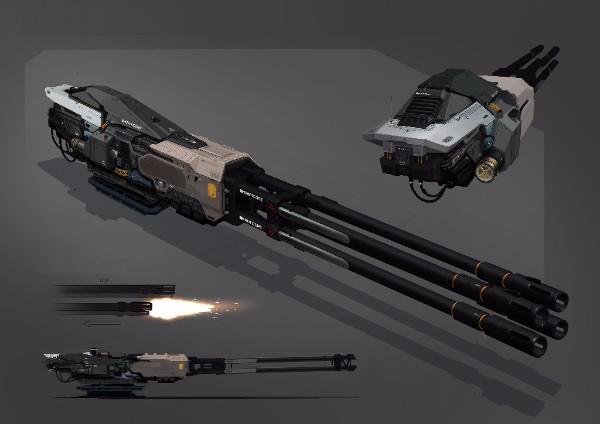 File:Mcannon4 concept.jpg