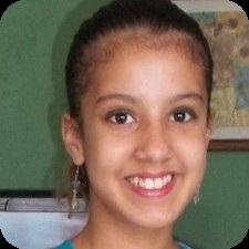 File:Dariani-belle a293624 JPG 640x480 upscale q90.png